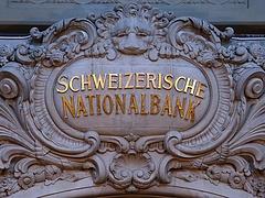 Svájcot árfolyam-manipulációval vádolhatja meg Amerika