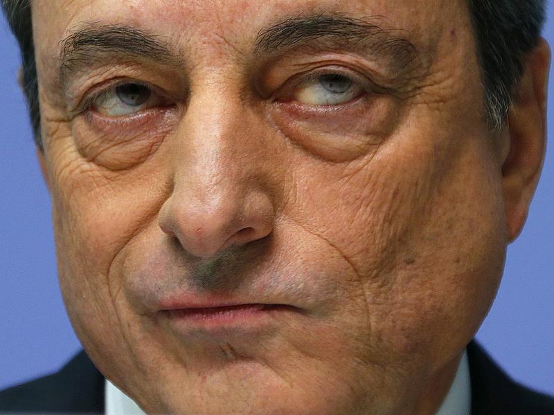 Visszatérhet az európara