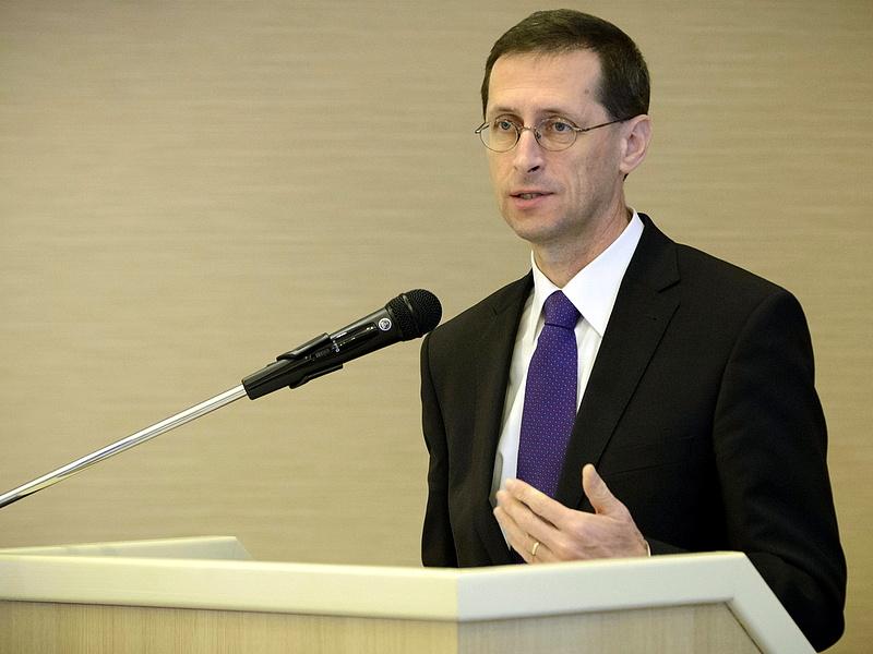 Buda-Cash-botrány:  több tíz milliárd forintos kár érte az államot