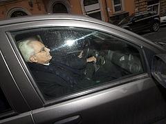 Soha nem látott koalíció készül Olaszországban