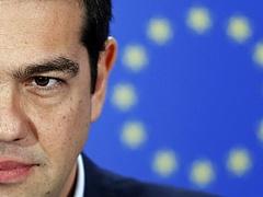 Rendkívüli uniós csúcs lehet pénteken - jön a vészforgatókönyv?