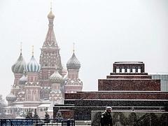 Ekkora buktát jelenthetnek az orosz szankciók