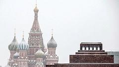 Brutális privatizáció készül Oroszországban