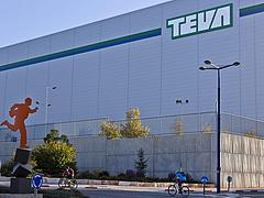 Nagyágyú vásárol be a patinás gyógyszergyárnál - jó hír a magyar dolgozóknak is