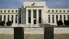 Nem közölt új információt a Fed