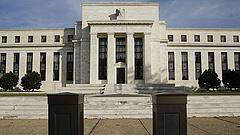 Jelezte kamatcsökkentési szándékát a Fed