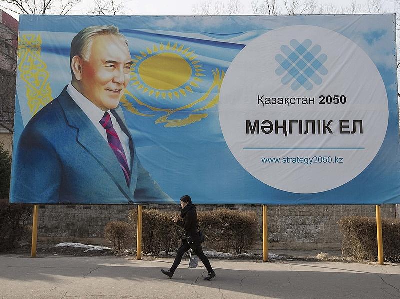Ez a legújabb hír Észak-Korea ügyében