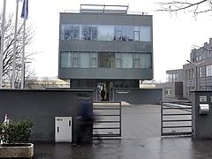 Buda-Cash-botrány: bankszünnapot rendelt el az MNB
