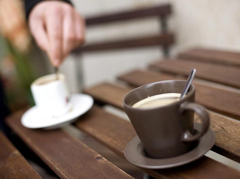 Mi lesz a kávéval? Nagy a titkolózás