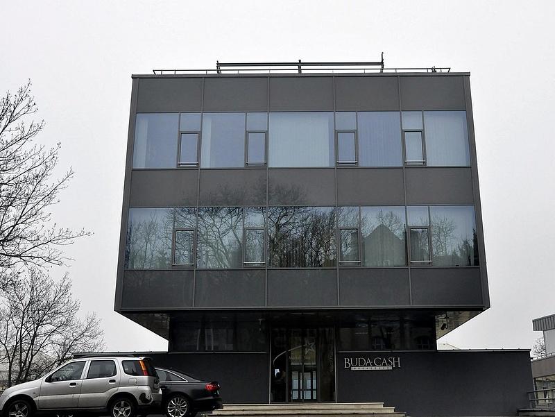 Elölről kezdődött a Buda-Cash-ügy vádlottainak büntetőpere