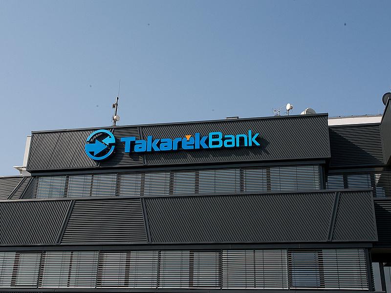 Összeomlott a Takarékbank rendszere - meg fogja lepni az MNB reakciója