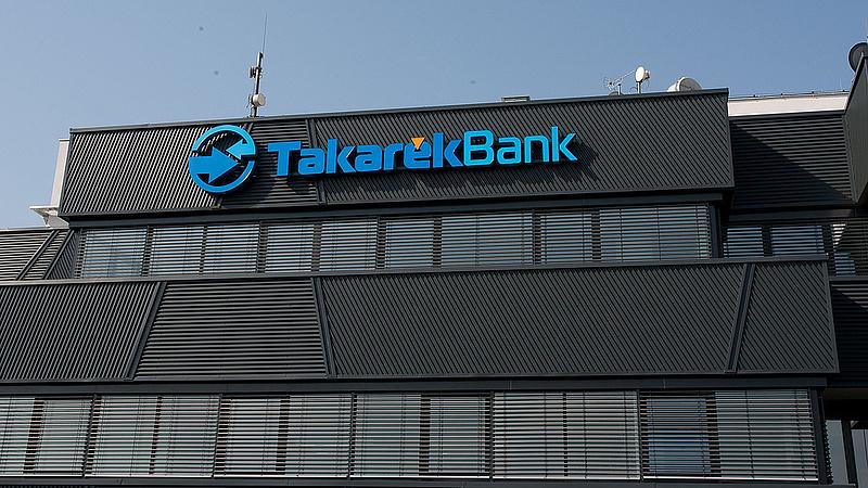 Változások a Takarékbank és a SZHISZ vezetésében