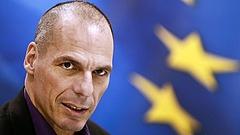Új terv Európa megmentésére