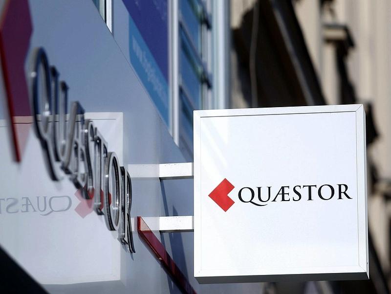 Quaestor-károsultak, nem kell aggódni - üzeni a szakértő