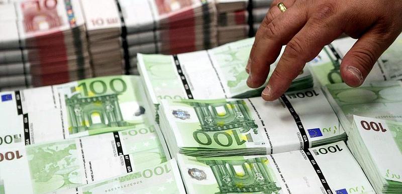Az euró bevezetésének lehetőségeiről beszélt Matolcsy