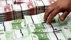 Újabb eurómilliárdokat kaphat a Magyarország Brüsszeltől