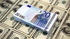 Ennyi pénzt hoztak haza a magyar gazdagok - friss számok érkeztek