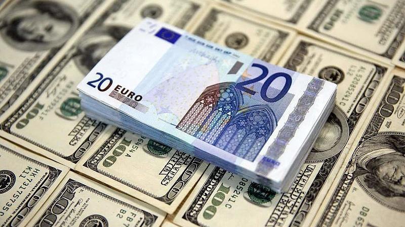 Varga: jöhet devizakötvény-kibocsátás
