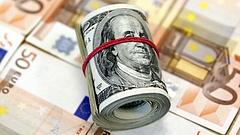 Vége az olcsó pénznek? - Kilőtt az euró
