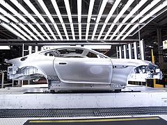 Mégis épülhet új autógyár Magyarországon?