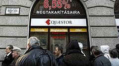 Fordulat Quaestor-ügyben: újabb milliárdok a bűnszervezet listáján