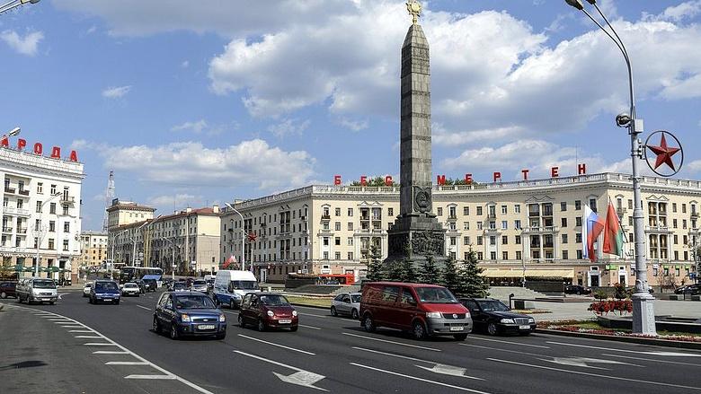 [BIZTPOL] Oroszország és a Szovjetunió utódállamai - Page 6 780