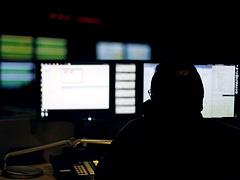 Pornón keresztül támadják a mobiltelefonokat