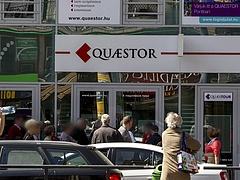 Az Ab részben megsemmisítette a Quaestor-törvényt