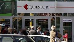 Fontos bejelentés érkezett Quaestor-ügyben