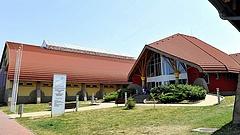 A ZÁÉV több mint hárommilliárdért építi a Kézilabda Akadémiát