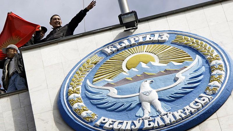 Ötmilliárdból jön létre a Magyar–Kirgiz Fejlesztési Alap