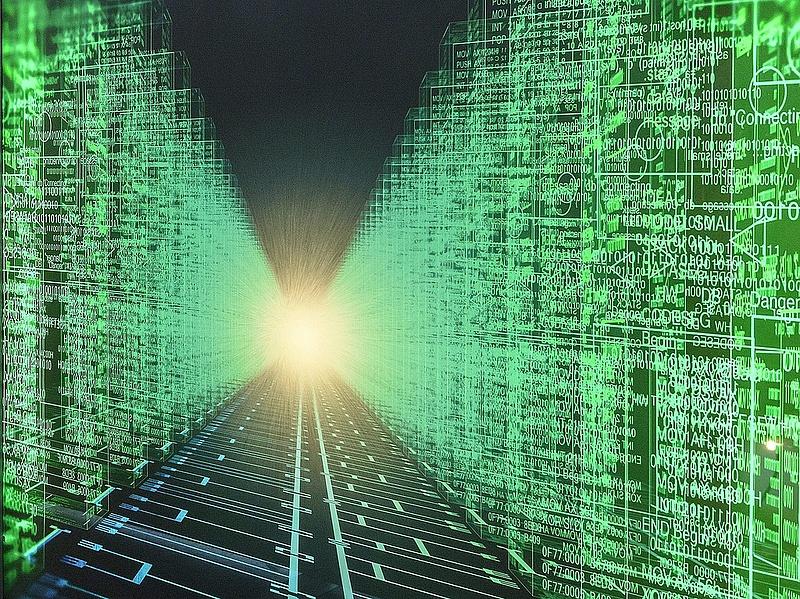 Négymillió amerikai kormányalkalmazott adatait lopták el hackerek