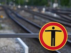 Spiegel Online: Németország átmeneti határellenőrzést vezet be (frissítve)