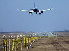 Így repülnek a kormányzati tisztviselők