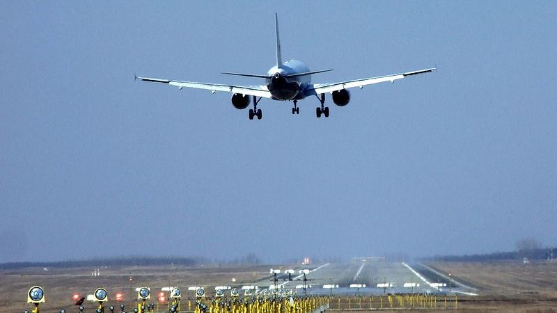 Újítás érkezik a Liszt Ferenc repülőtéren