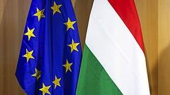 Sarokba szoríthatják Magyarországot a hét végén