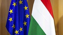 Földrengésszerű változás jöhet az EU-ban