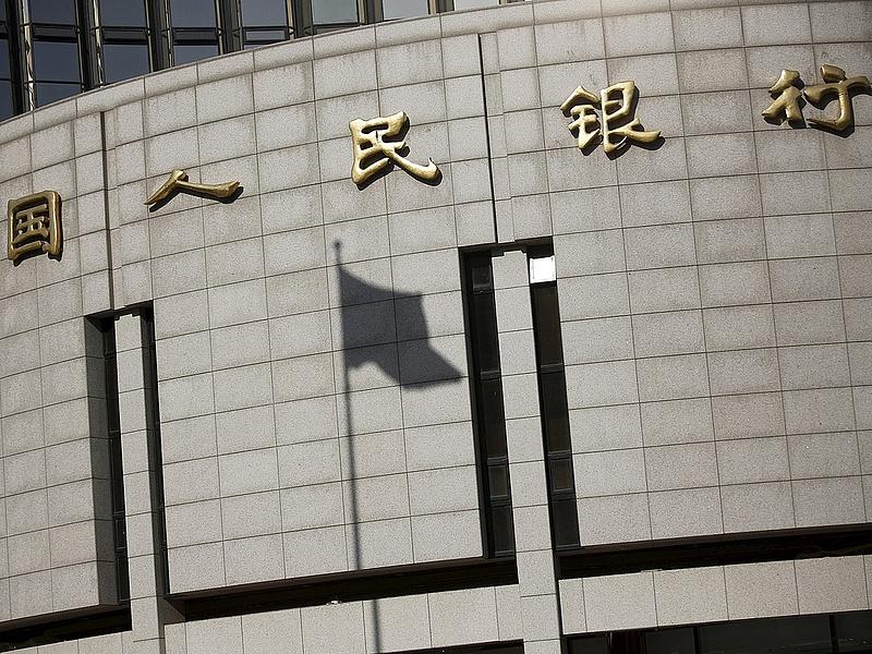 Jóváhagyták - nőhet Kína globális befolyása