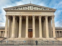 Többe kerül a Hajós uszoda és a Szépművészeti Múzeum rekonstrukciója is