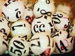 Tőzsdére viszik a francia lottóvállalatot