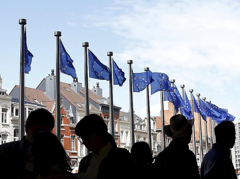 Újra megtalálta Magyarországot az EU - jön az újabb vizsgálat?