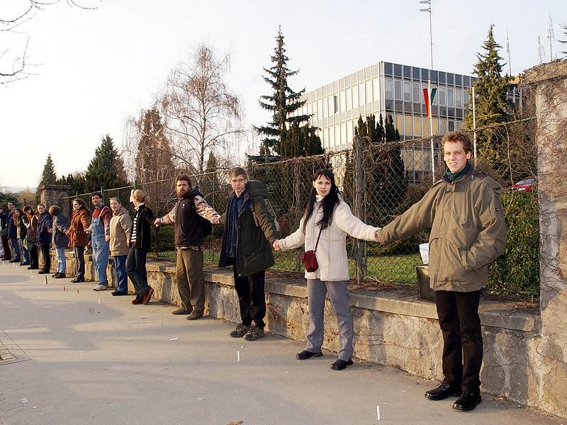 A Corvinus Egyetem épületének eladásából is a Budai Várat finanszírozná a kormány