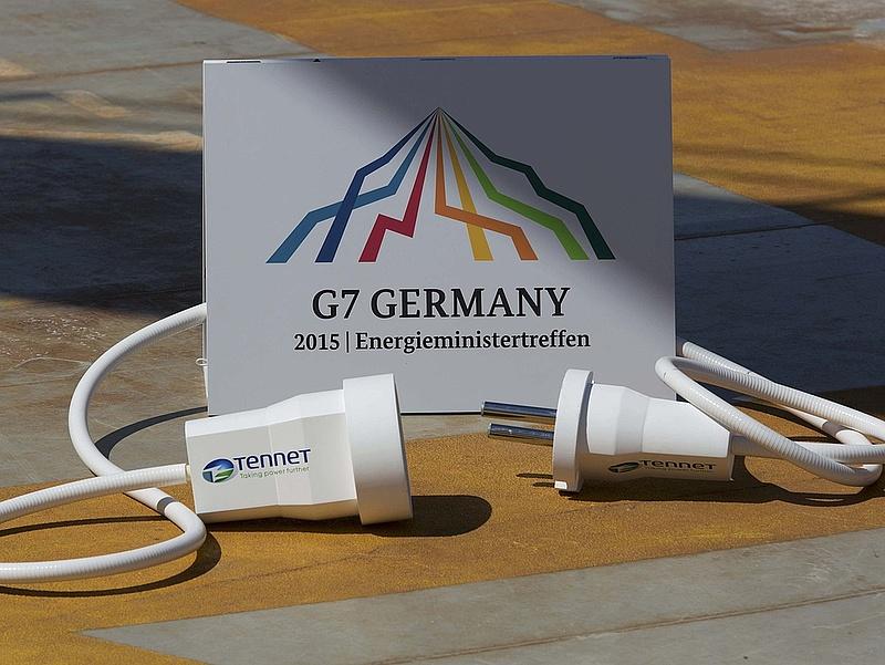 Görögország uralhatja a G7-et