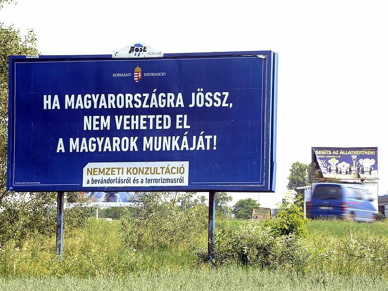 Kemény hangú kritika Magyarországnak - így látják külföldön
