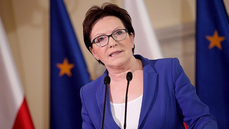 A lengyeleknek sikerült, ami a Fidesznek nem