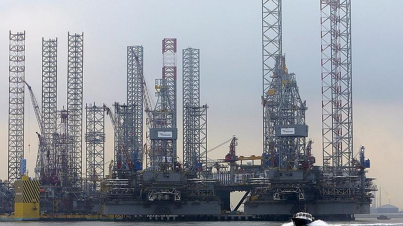 A vártnál kevesebb lehet a globális olajkereslet