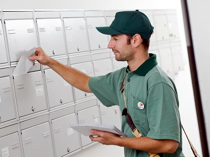 Hitelelszámoló-levelek: másfélmillió darabot adtak postára a bankok
