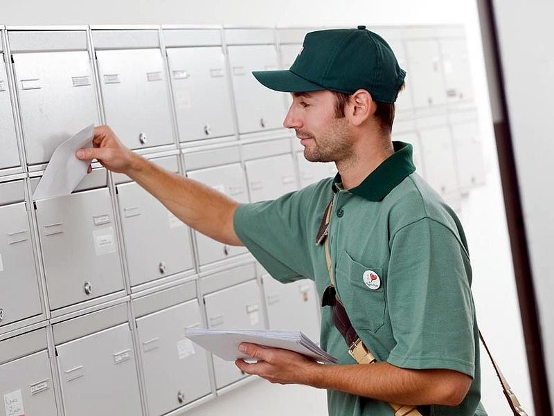 Járvány- előbb viszi ki a nyugdíjakat a Posta
