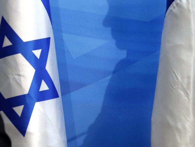 Keményen üzent Izraelnek Bahrein parlamentje - válaszul lemondták a látogatást
