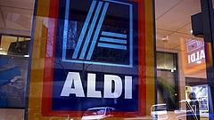 A magyar Aldi szakított az olcsó árakkal